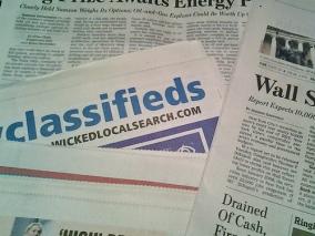 Local Print